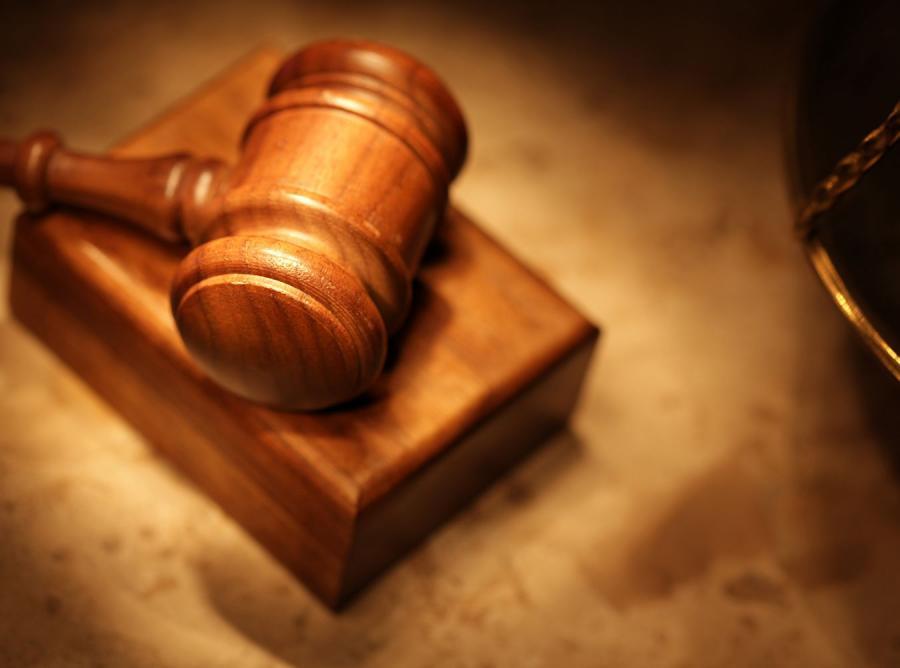 Sąd Najwyższy uchylił wyrok Sądu Apelacyjnego