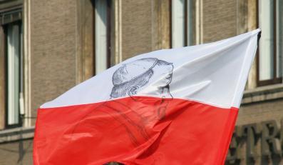 Tak Warszawa będzie świętować beatyfikację Jana Pawła II