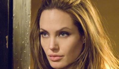 Angelina Jolie nie jest wolna od zmartwień.