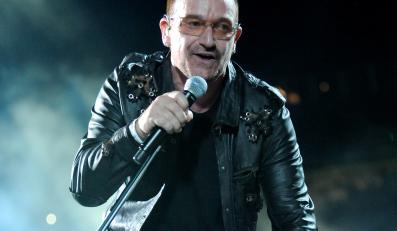 O co Bono błagał Pixies?