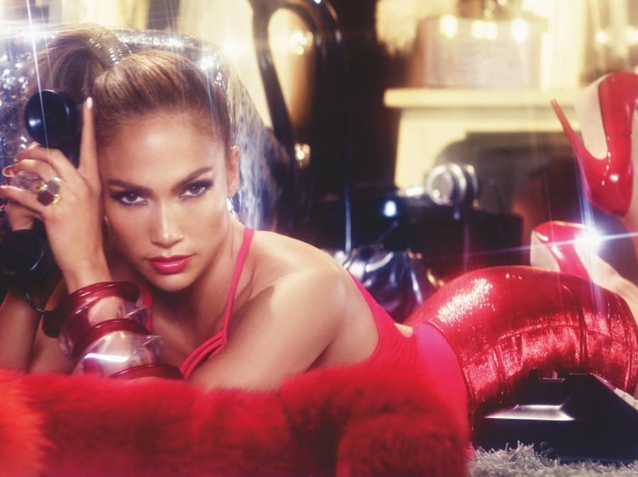 Jennifer Lopez rozpoczęła nowe życie
