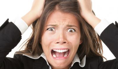 Rozbij w pył maturalny stres. Oto strategie!