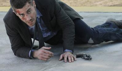 """Jake Gyllenhaal rozpracowuje """"Kod nieśmiertelności"""""""