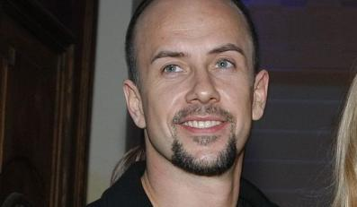 Nergal wraca do grania