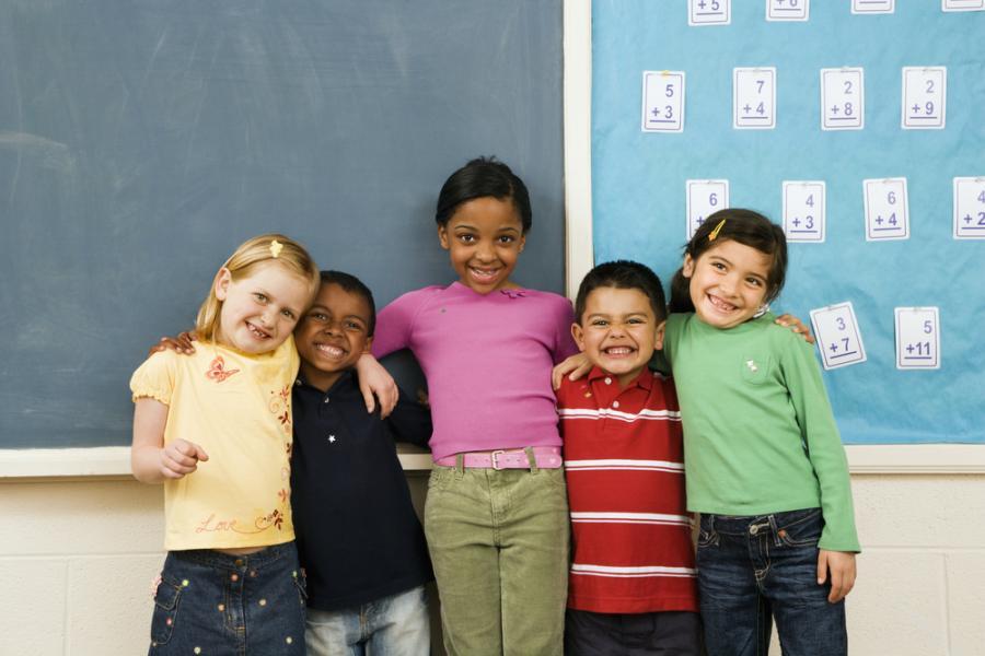 PJN uważa, że szkoły nie są w stanie zapewnić 6-latkom bezpieczeństwa
