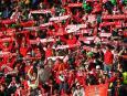 Kibice Sportingu Braga