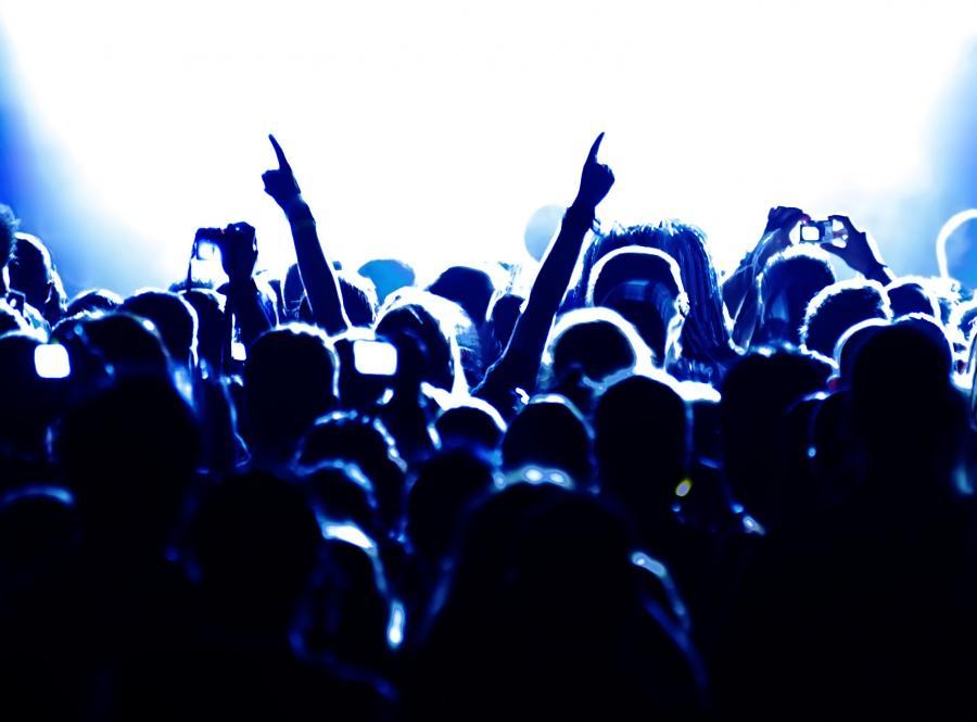 Castle Party. Festiwal muzyki gotyckiej w Bolkowie