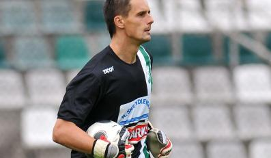 Witold Sabela