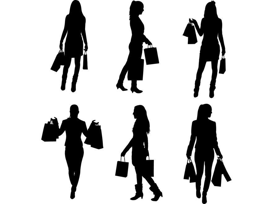 Biznes na zapracowanych kobietach biznesu