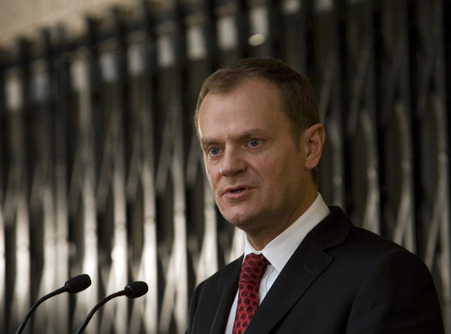 Konstytucjonaliści: Budżet pęknie od reprywatyzacji, jakiej chce Tusk