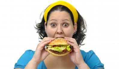 Wysokotłuszczowa dieta uszkadza mózg