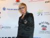Weronika Marczuk, obecnie bizneswoman i gwiazda TV, tańczyła w nocnym klubie