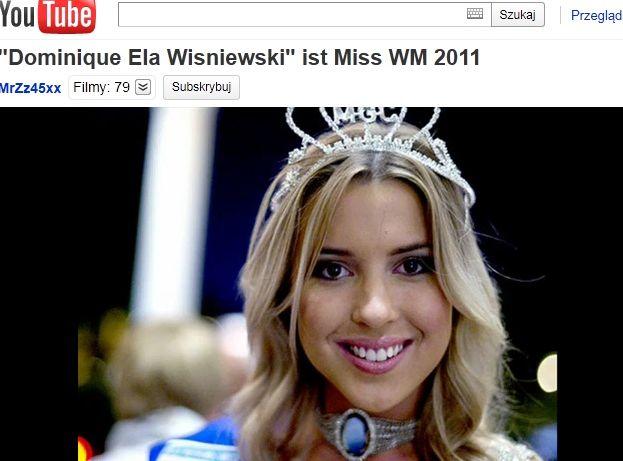 Ela Wisniewski
