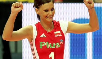 Katarzyna Swrońska-Dolata