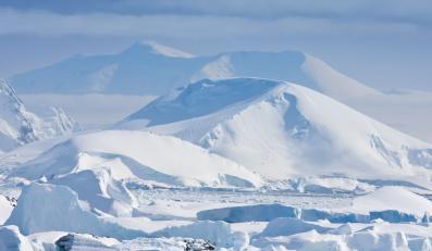 Rosja i USA zainwestują w wydobycie surowców w Arktyce