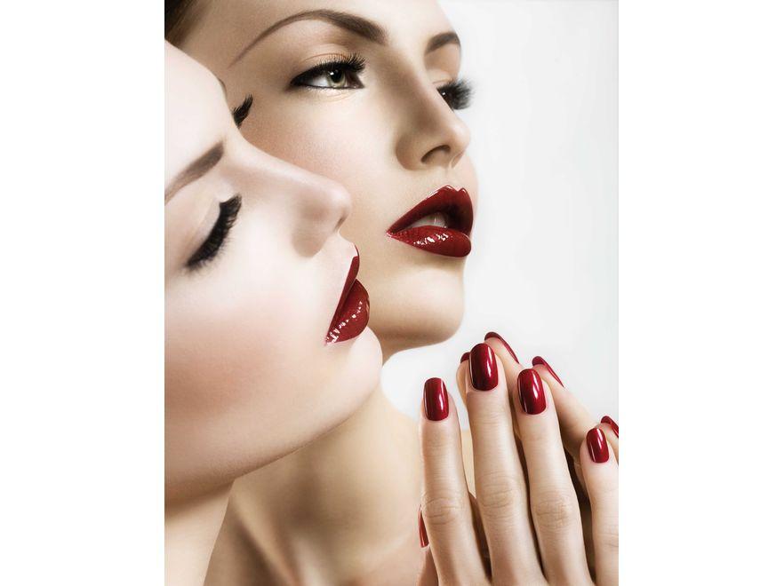 Artdeco Nail & Lip Lacquers