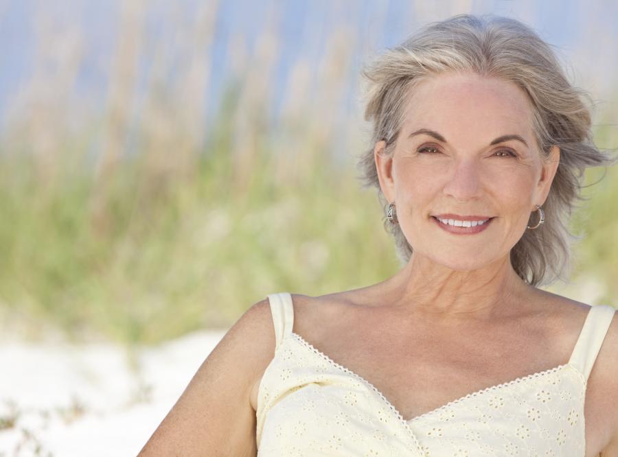 Słońce hamuje rozwój osteoporozy