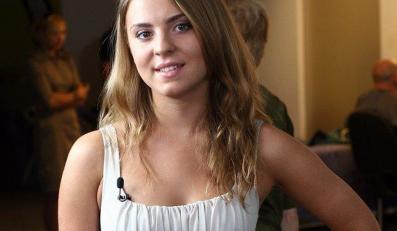 Córka Tuska wściekła na twórcę Facebooka