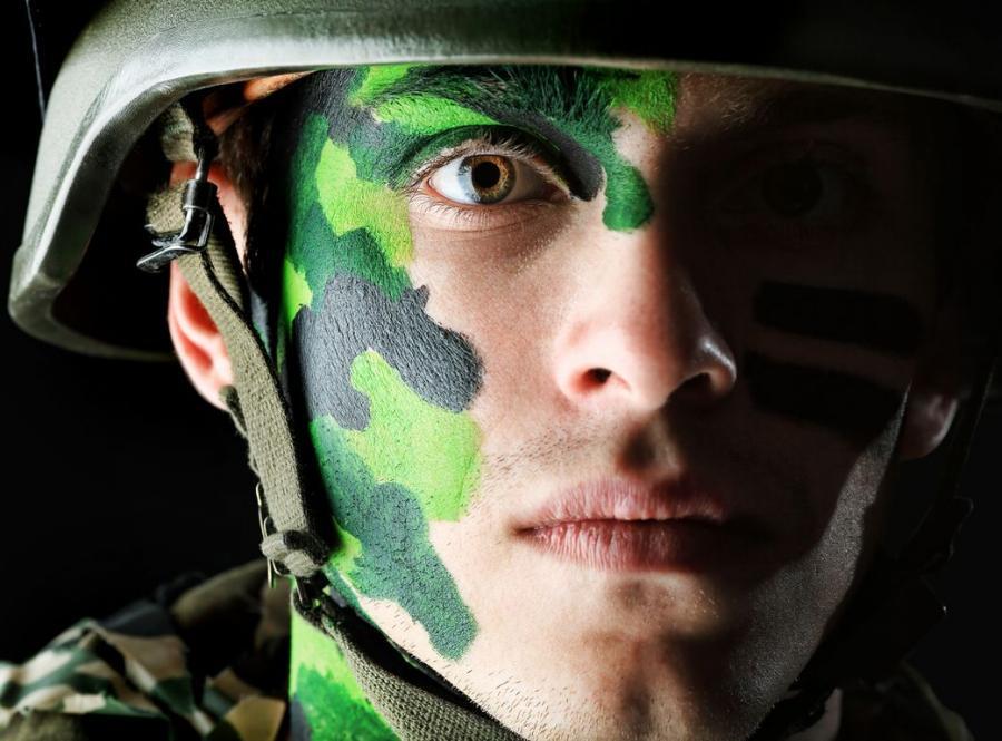 Utworzenie i funkcjonowanie Narodowych Sił Rezerwowych (NSR) określają przepisy które weszły w życie 1 stycznia 2010 roku