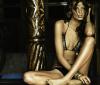 Do bikini firmy H&M pasują zgrabna sylwetka i jędrne ciało