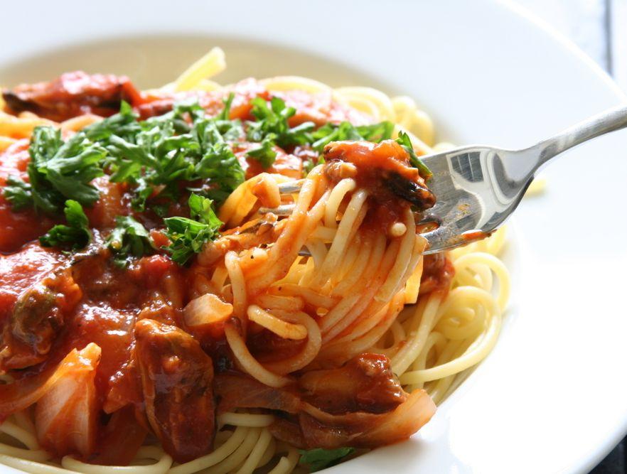 Zdjecia Oto Najpopularniejsze Potrawy I Kuchnie Swiata Strona 1