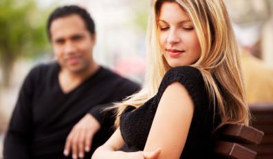 Ludzie postrzegani jako atrakcyjni, spotyjają się z większą sympatią otoczenia