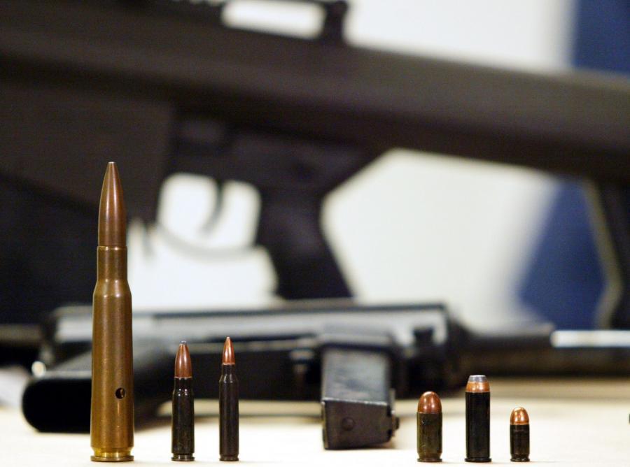 Obecnie w Polsce powstaje 85 proc. uzbrojenia kupowanego przez armię, pozostałe 15 proc. jest kupowane za granicą