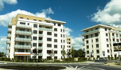 Nie wszyscy analitycy przewidują dalszy spadek cen mieszkań
