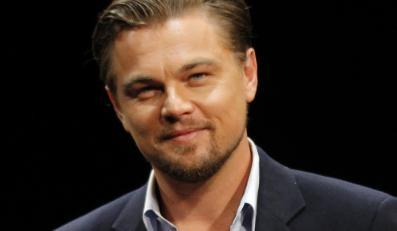Leonardo DiCaprio: Wnioski nasuwają się same