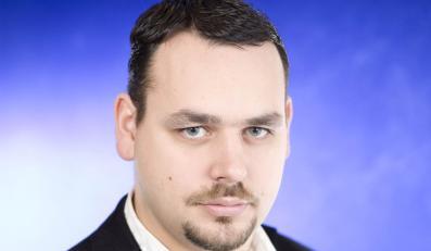 Mikołaj Wójcik: Wystarczy egzekwować prawo