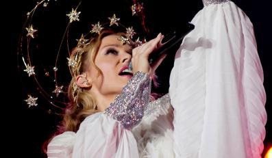 Piosenka Kylie najpopularniejszą melodią ostatniej dekady