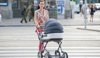 Gwiazda serialu TVN domaga się fortuny