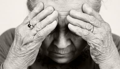 Czy Polacy dożyją emerytury? Nie ma złudzeń