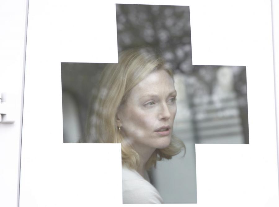 """""""Miasto ślepców"""" na otwarcie festiwalu w Cannes"""