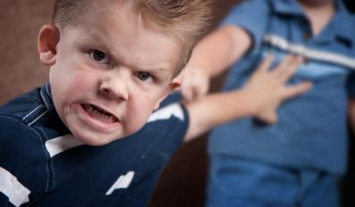 Dziecko z ADHD powinno przejść na zdrową dietę, wykluczającą m.in. produkty z dużą ilością cukru