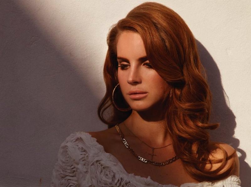 Lana Del Rey: Nie uznaję kompromisów ani w życiu, ani w muzyce