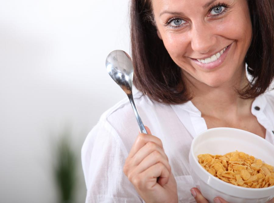 Dieta kalorii. Ile mogę schudnąć na diecie kalorii? - sunela.eu