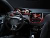 Peugeot  GTi Concept