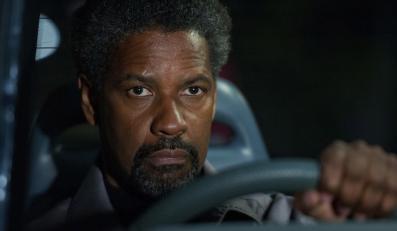 """Ściagany Denzel Washington w filmie """"Safe House"""""""