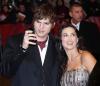 Demi Moore i Ashton Kutcher