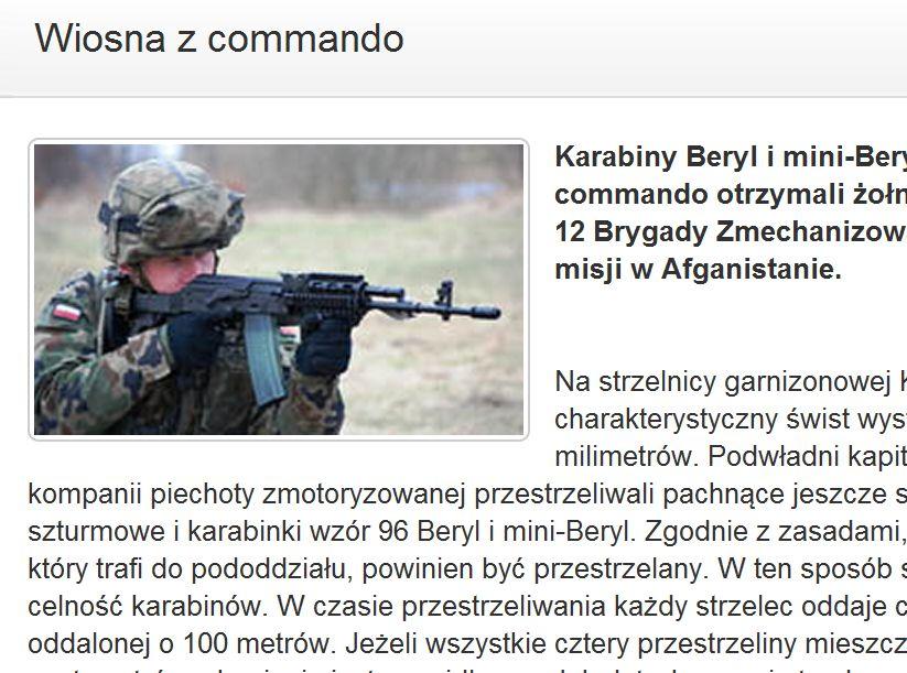 mini-Beryl