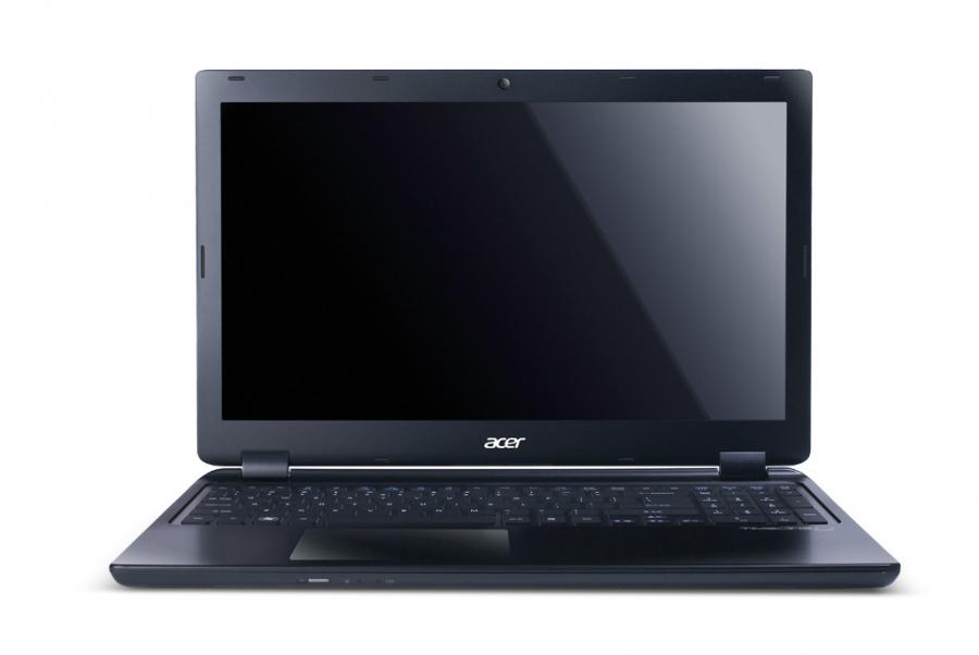 Ultrabook Acera