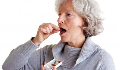 Złe odczytywanie instrukcji zdrowotnych przyczyną przedwczesnych śmierci