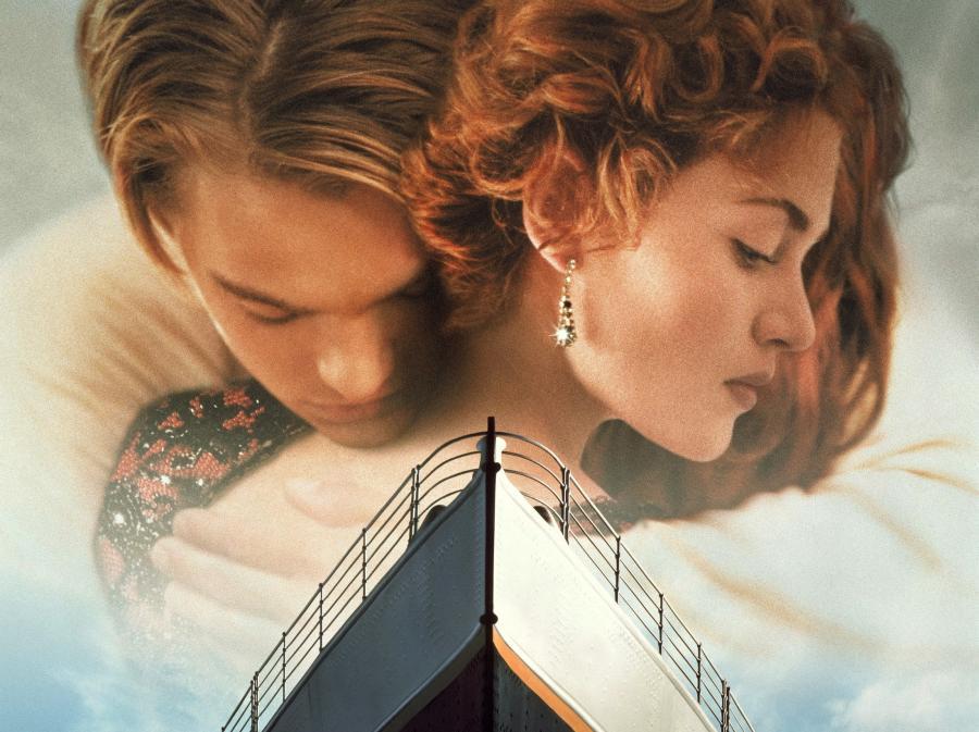 Kate Winslet słaba w \