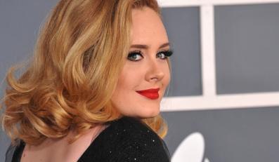 Płyta Adele – najmniej trafionym prezentem gwiazdkowym