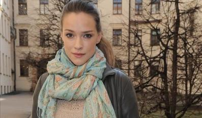 Alicja Bachelda-Curuś