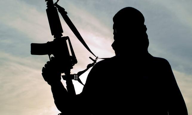 Koalicja do walki zkalifatem. 8 sposobów na pokonanie Państwa Islamskiego