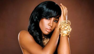 Kelly Rowland wraca po przerwie