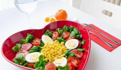 Dieta skandynawska dobra na serce