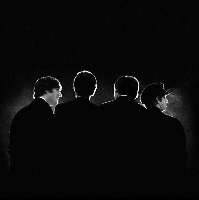 The Beatles (1964)